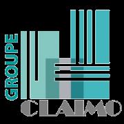 Logo Claimo